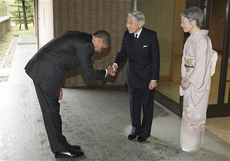 http://meinesache.up.seesaa.net/image/obamabow1.jpg