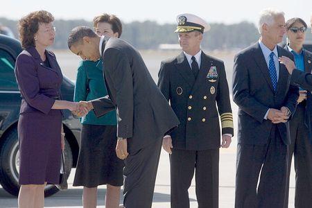 obamabow2.jpg