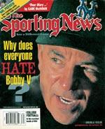 516-F-Sporting-news.jpg