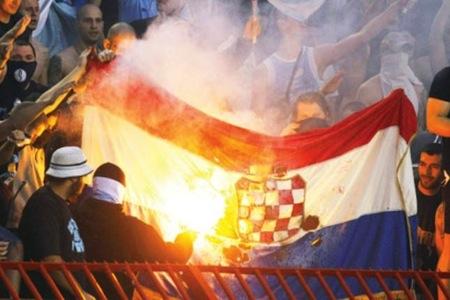 croatiaflagburned002.jpeg