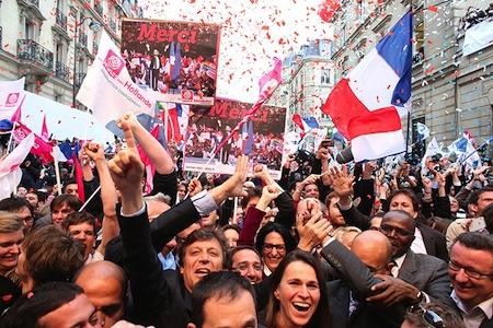 francois-hollande-french-election-pictures.jpeg