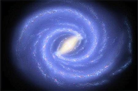 spiralgalaxy.jpeg